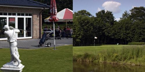 golfclub bad bramstedt golfplatz bad bramstedt exklusiv golfen. Black Bedroom Furniture Sets. Home Design Ideas