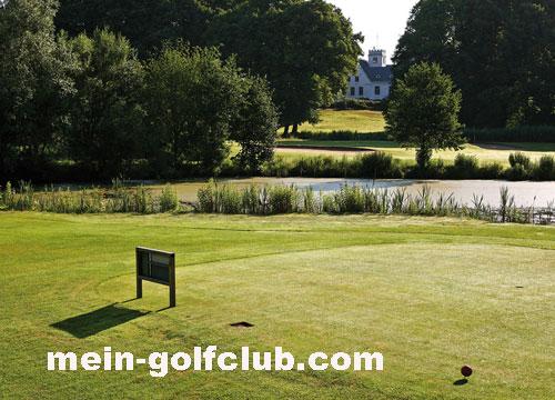 golf club schloss breitenburg golfplatz breitenburg exklusiv golfen. Black Bedroom Furniture Sets. Home Design Ideas