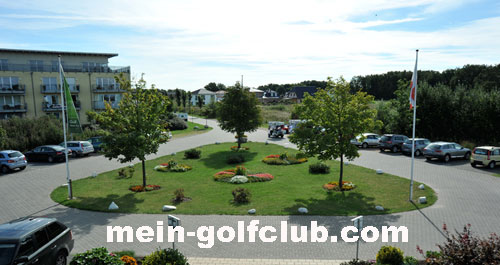golf country club gut bissenmoor golfplatz bad bramstedt exklusiv golfen. Black Bedroom Furniture Sets. Home Design Ideas