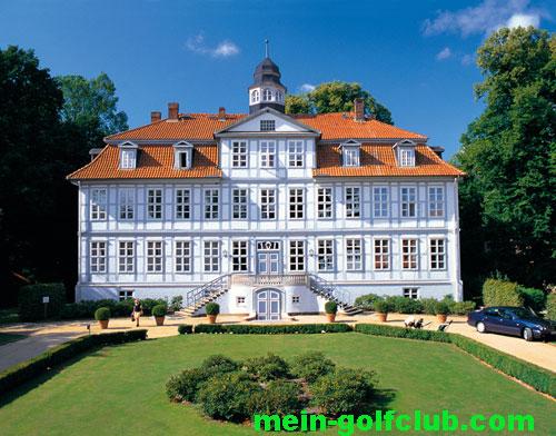 golfanlage schlo l dersburg golfplatz l dersburg exklusiv golfen. Black Bedroom Furniture Sets. Home Design Ideas