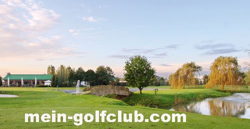 royal st barbara s dortmund golf club golfplatz dortmund exklusiv golfen. Black Bedroom Furniture Sets. Home Design Ideas