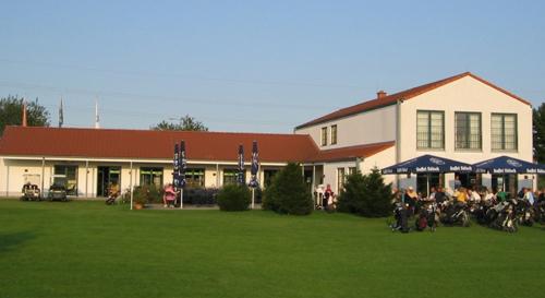golf club ford k ln e v golfplatz k ln exklusiv golfen. Black Bedroom Furniture Sets. Home Design Ideas
