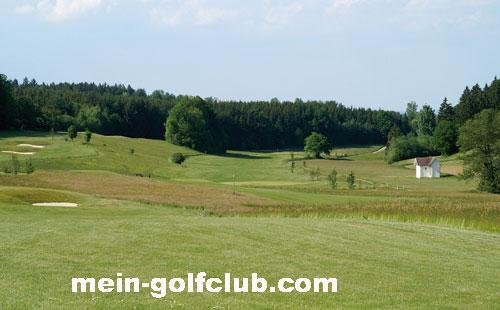 golf club bad saulgau golfplatz bad saulgau exklusiv golfen. Black Bedroom Furniture Sets. Home Design Ideas