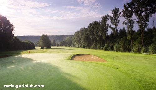 golfclub augsburg golfplatz bobingen burgwalden exklusiv golfen. Black Bedroom Furniture Sets. Home Design Ideas