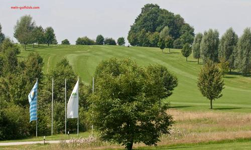 golf club gerolsbach e v golfplatz gerolsbach exklusiv golfen. Black Bedroom Furniture Sets. Home Design Ideas