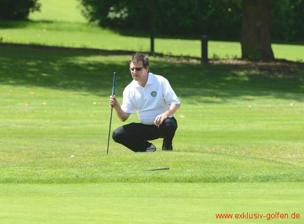 Geschützt: CEO Golfers Challenge 2012: Fotos