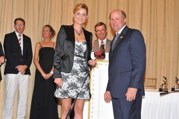 pamela-dreisbach-brutto-gewinnerin-2010
