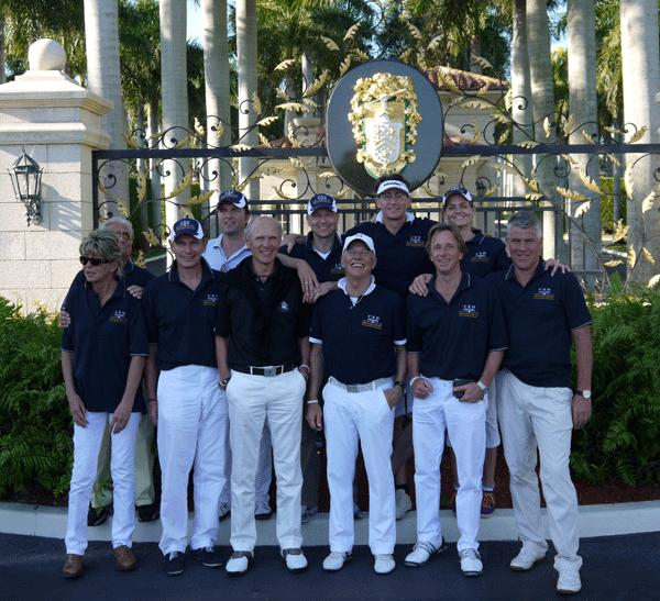 deutsche-ceo-golfers-team-verlasst-das-trump-resort