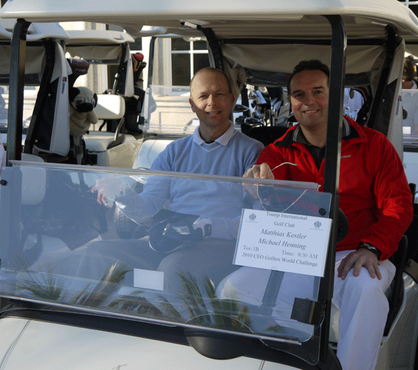 dr-matthias-kestler-flight-partner-michael-henning