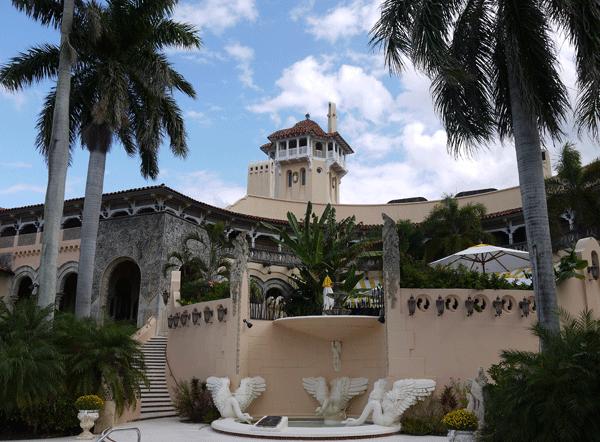hier-wohnten-die-finalisten-private-residence-von-donald-trump-das-historische-anwesen-mar-a-lago