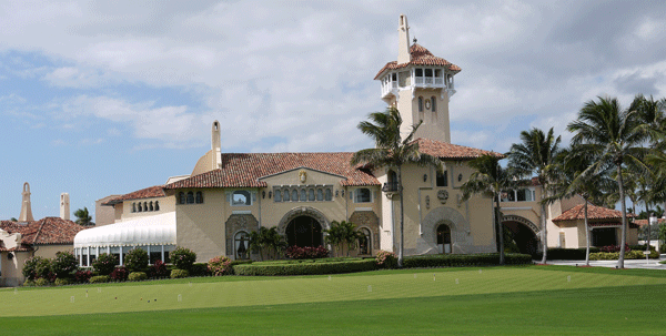 private-club-mar-a-lago-west-palm-beach