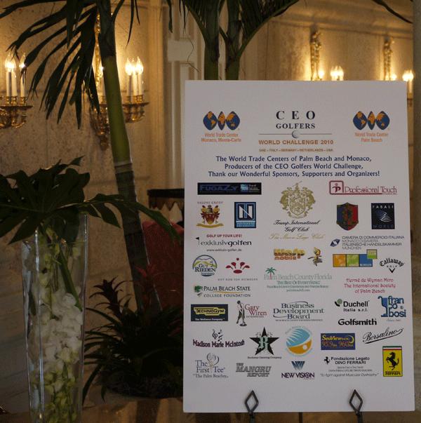 sponsoren-board
