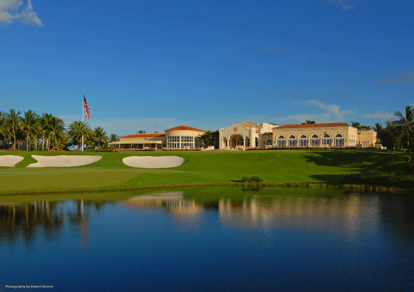 trump-international-clubhouse