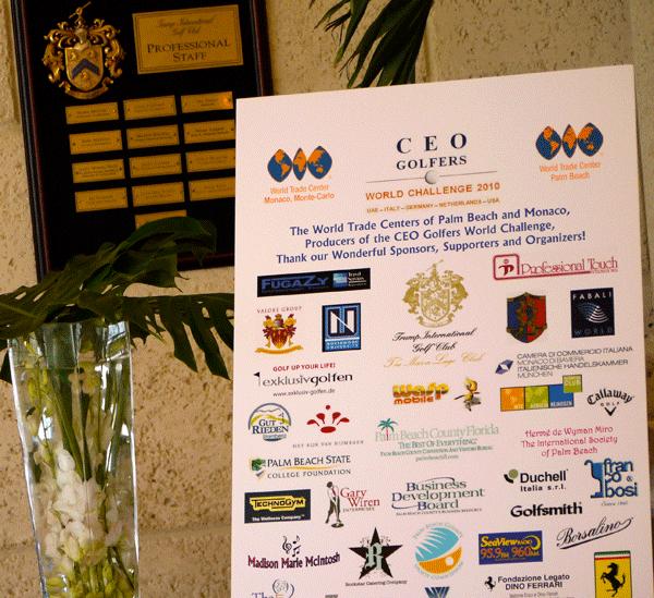 sponsoren-board-der-ceo-golfers-world-challenge