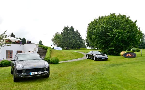 fotocredit-exklusiv-golfen02