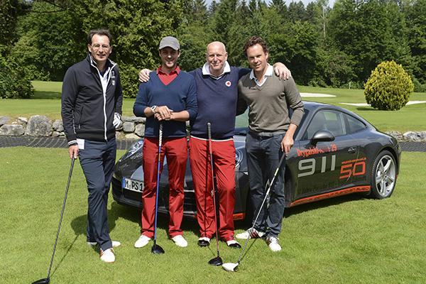 Geschützt: Slideshow CEO Golfers Challenge 2013