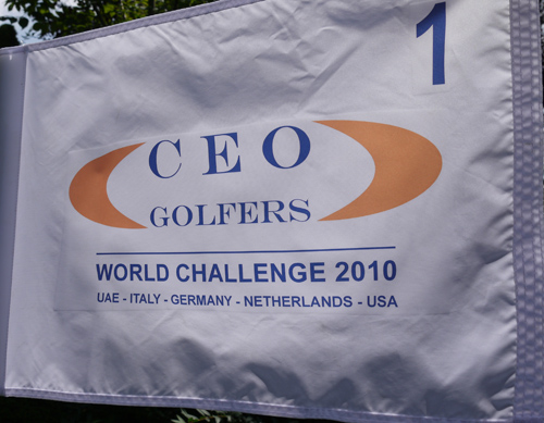 ceo-golfers-world-challenge-2010-56