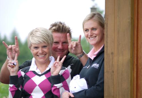 ceo-golfers-world-challenge-2010-12