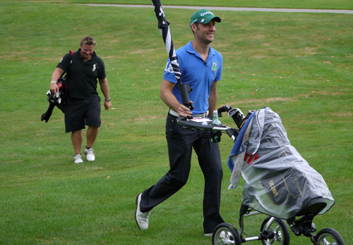 ceo-golfers-world-challenge-2010-13