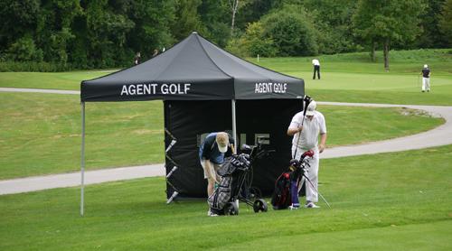 ceo-golfers-world-challenge-2010-14