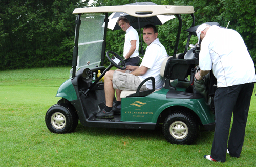 ceo-golfers-world-challenge-2010-15