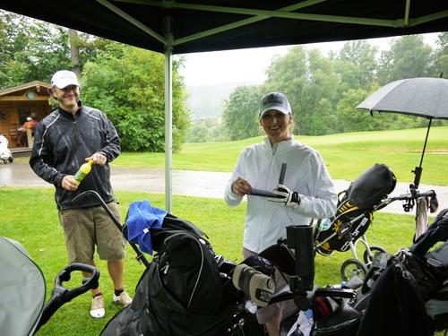 ceo-golfers-world-challenge-2010-16