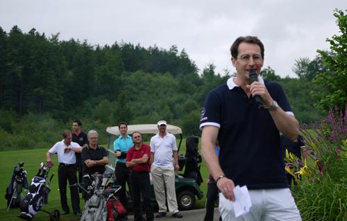 ceo-golfers-world-challenge-2010-18