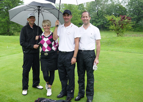 ceo-golfers-world-challenge-2010-19