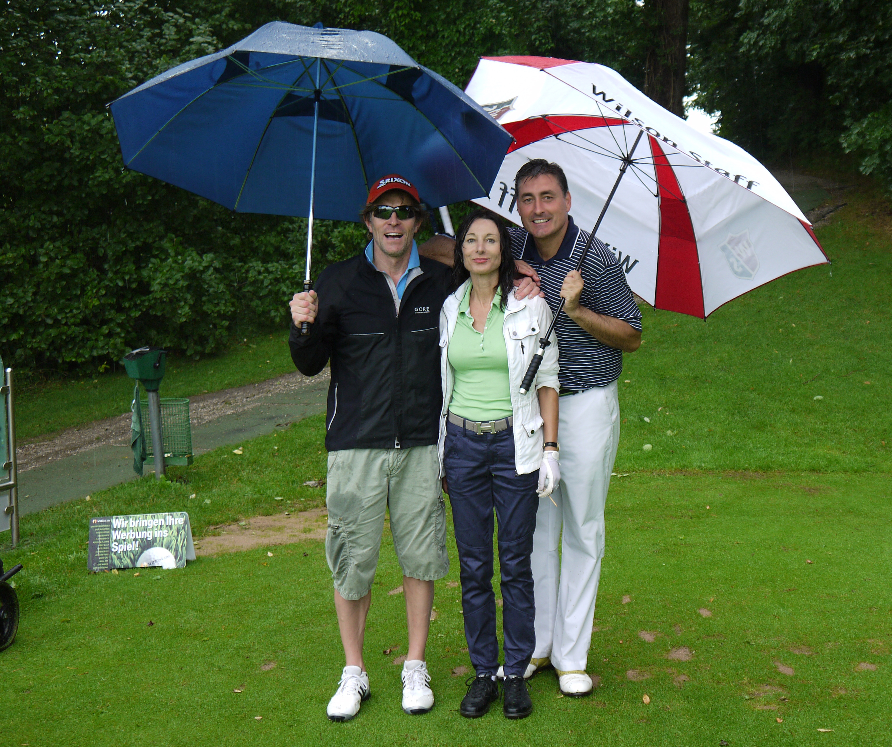 ceo-golfers-world-challenge-2010-21