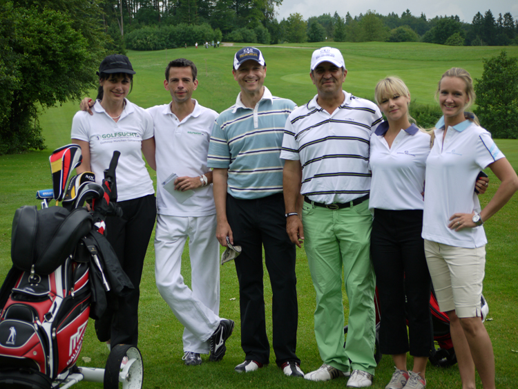 ceo-golfers-world-challenge-2010-23