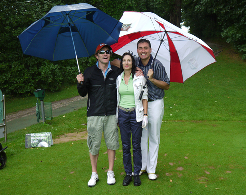 ceo-golfers-world-challenge-2010-24