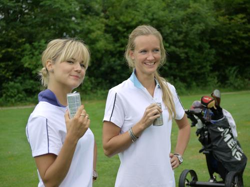 ceo-golfers-world-challenge-2010-26