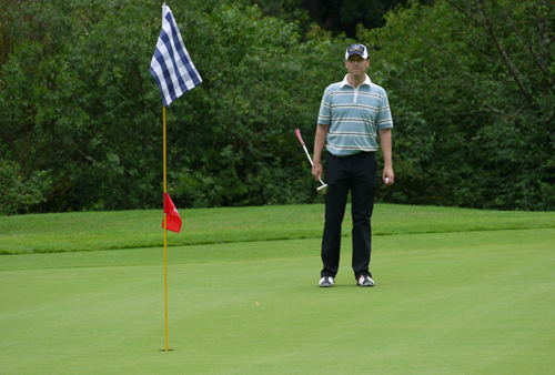 ceo-golfers-world-challenge-2010-27
