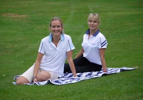 ceo-golfers-world-challenge-2010-28