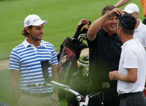 ceo-golfers-world-challenge-2010-29