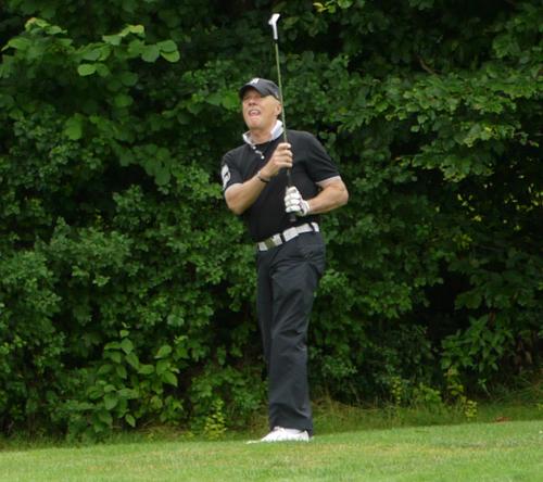 ceo-golfers-world-challenge-2010-30