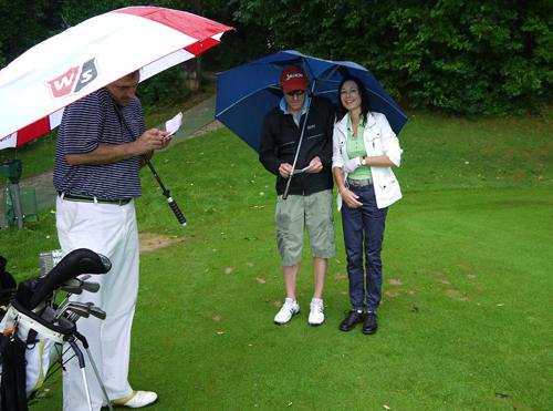 ceo-golfers-world-challenge-2010-31