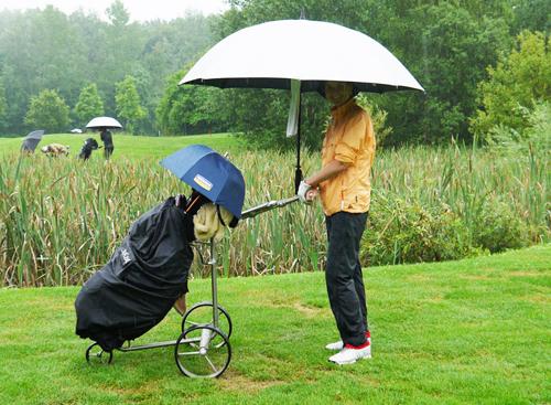 ceo-golfers-world-challenge-2010-33