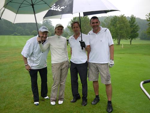 ceo-golfers-world-challenge-2010-35