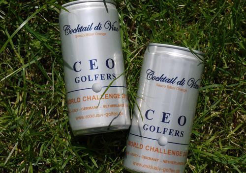 unser-ceo-golfers-challenge-2010-cocktail
