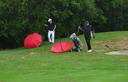 ceo-golfers-world-challenge-2010-38