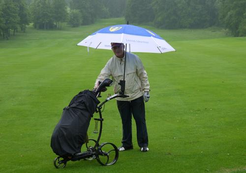 ceo-golfers-world-challenge-2010-39