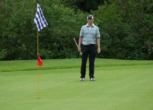 ceo-golfers-world-challenge-2010-40