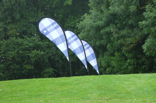 ceo-golfers-world-challenge-2010-41