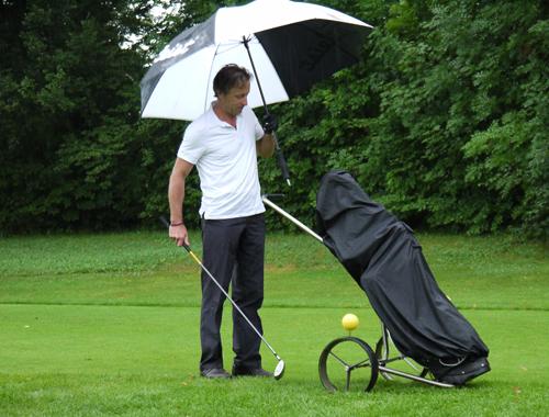 ceo-golfers-world-challenge-2010-42