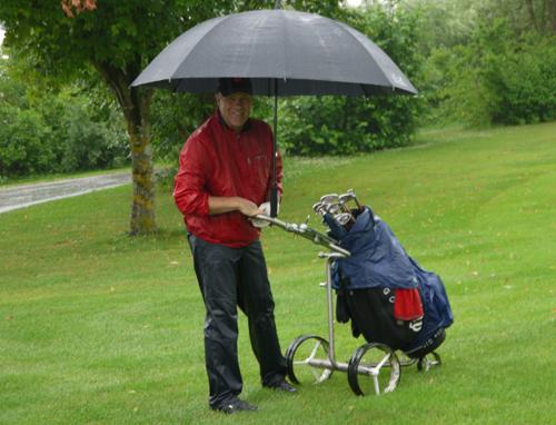 ceo-golfers-world-challenge-2010-44
