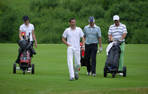 ceo-golfers-world-challenge-2010-45