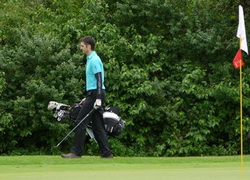 ceo-golfers-world-challenge-2010-46