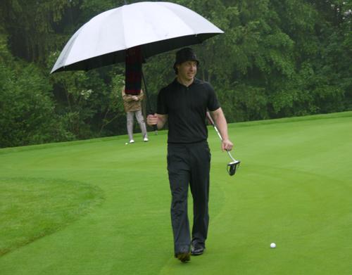 ceo-golfers-world-challenge-2010-47