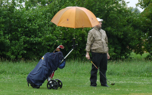 ceo-golfers-world-challenge-2010-48